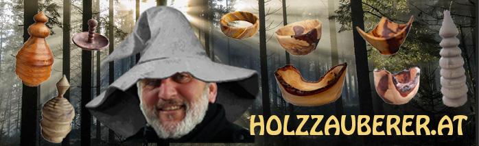 Holzzauberer